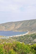 Ormos | Eiland Andros | De Griekse Gids | Foto 2 - Foto van De Griekse Gids