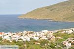 Ormos | Eiland Andros | De Griekse Gids | Foto 4 - Foto van De Griekse Gids