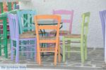 Ormos | Eiland Andros | De Griekse Gids | Foto 7 - Foto van De Griekse Gids