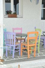 GriechenlandWeb.de Ormos | Insel Andros | GriechenlandWeb.de | Foto 9 - Foto GriechenlandWeb.de