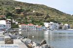 GriechenlandWeb.de Ormos | Insel Andros | GriechenlandWeb.de | Foto 10 - Foto GriechenlandWeb.de