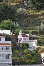 GriechenlandWeb.de Ormos | Insel Andros | GriechenlandWeb.de | Foto 12 - Foto GriechenlandWeb.de