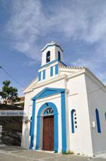 GriechenlandWeb.de Ormos | Insel Andros | GriechenlandWeb.de | Foto 14 - Foto GriechenlandWeb.de