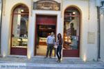 Andros-stad (Chora) | De Griekse Gids | Foto 153 - Foto van De Griekse Gids