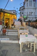 Andros-stad (Chora) | De Griekse Gids | Foto 161 - Foto van De Griekse Gids