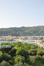 Andros-stad (Chora) | De Griekse Gids | Foto 164 - Foto van De Griekse Gids