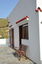 Appartementen Myrtho op eiland Andros | De Griekse Gids foto 2 - Foto van De Griekse Gids