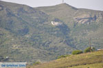 Panachrantou Klooster | Eiland Andros | De Griekse Gids | Foto 60 - Foto van De Griekse Gids