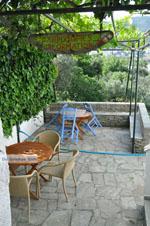Appartementen Myrtho op eiland Andros | De Griekse Gids foto 6 - Foto van De Griekse Gids