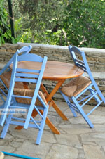 Appartementen Myrtho op eiland Andros | De Griekse Gids foto 7 - Foto van De Griekse Gids