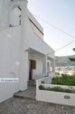 Appartementen Myrtho op eiland Andros | De Griekse Gids foto 9 - Foto van De Griekse Gids