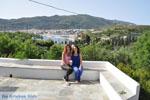 Appartementen Myrtho op eiland Andros | De Griekse Gids foto 16 - Foto van De Griekse Gids