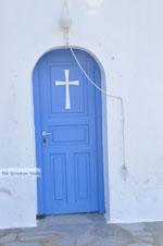 Appartementen Myrtho op eiland Andros | De Griekse Gids foto 17 - Foto van De Griekse Gids