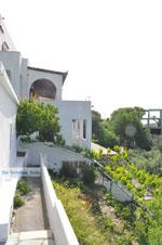 Appartementen Myrtho op eiland Andros | De Griekse Gids foto 18 - Foto van De Griekse Gids