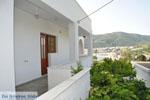 Appartementen Myrtho op eiland Andros | De Griekse Gids foto 20 - Foto van De Griekse Gids