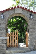 Appartementen Myrtho op eiland Andros | De Griekse Gids foto 22 - Foto van De Griekse Gids