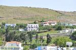 Appartementen Myrtho op eiland Andros | De Griekse Gids foto 23 - Foto van De Griekse Gids