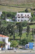 Appartementen Myrtho op eiland Andros | De Griekse Gids foto 24 - Foto van De Griekse Gids