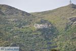 Panachrantou Klooster | Eiland Andros | De Griekse Gids | Foto 61 - Foto van De Griekse Gids