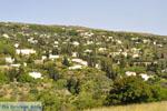 Natuur Andros | Eiland Andros | De Griekse Gids - Foto van De Griekse Gids
