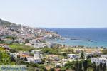 Batsi | Eiland Andros | De Griekse Gids | Foto 64 - Foto van De Griekse Gids