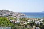 Batsi | Eiland Andros | De Griekse Gids | Foto 65 - Foto van De Griekse Gids