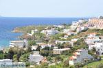 Batsi | Eiland Andros | De Griekse Gids | Foto 66 - Foto van De Griekse Gids
