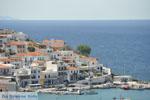 Batsi | Eiland Andros | De Griekse Gids | Foto 67 - Foto van De Griekse Gids