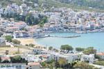 Batsi | Eiland Andros | De Griekse Gids | Foto 68 - Foto van De Griekse Gids