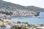 Batsi | Eiland Andros | De Griekse Gids | Foto 69 - Foto van De Griekse Gids