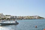 Haven Gavrio | Eiland Andros | De Griekse Gids | Foto 1