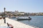 Haven Gavrio | Eiland Andros | De Griekse Gids | Foto 2 - Foto van De Griekse Gids