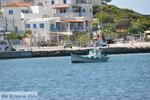 Haven Gavrio | Eiland Andros | De Griekse Gids | Foto 5 - Foto van De Griekse Gids