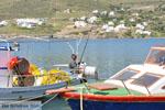 Haven Gavrio | Eiland Andros | De Griekse Gids | Foto 6 - Foto van De Griekse Gids