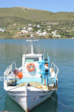 Haven Gavrio | Eiland Andros | De Griekse Gids | Foto 13 - Foto van De Griekse Gids