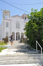 Haven Gavrio | Eiland Andros | De Griekse Gids | Foto 19 - Foto van De Griekse Gids