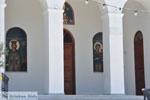 Haven Gavrio | Eiland Andros | De Griekse Gids | Foto 20 - Foto van De Griekse Gids