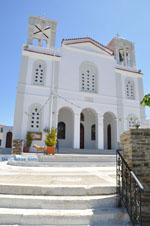 Haven Gavrio | Eiland Andros | De Griekse Gids | Foto 21 - Foto van De Griekse Gids