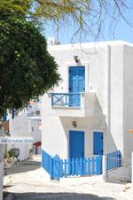 Haven Gavrio | Eiland Andros | De Griekse Gids | Foto 23 - Foto van De Griekse Gids