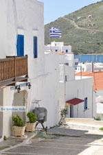 Haven Gavrio | Eiland Andros | De Griekse Gids | Foto 24 - Foto van De Griekse Gids