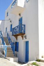 GriechenlandWeb.de Haven Gavrio | Insel Andros | GriechenlandWeb.de | Foto 25 - Foto GriechenlandWeb.de