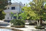 Haven Gavrio | Eiland Andros | De Griekse Gids | Foto 26 - Foto van De Griekse Gids