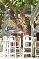 Haven Gavrio | Eiland Andros | De Griekse Gids | Foto 28 - Foto van De Griekse Gids