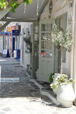 Haven Gavrio | Eiland Andros | De Griekse Gids | Foto 30 - Foto van De Griekse Gids