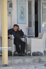 Haven Gavrio | Eiland Andros | De Griekse Gids | Foto 31 - Foto van De Griekse Gids