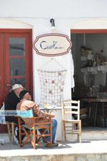 Haven Gavrio | Eiland Andros | De Griekse Gids | Foto 33 - Foto van De Griekse Gids