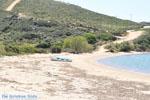Strand Fellos bij Gavrio | Eiland Andros | De Griekse Gids | Foto 3 - Foto van De Griekse Gids