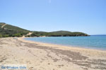 Strand Fellos bij Gavrio | Eiland Andros | De Griekse Gids | Foto 4 - Foto van De Griekse Gids