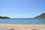 Strand Fellos bij Gavrio | Eiland Andros | De Griekse Gids | Foto 6 - Foto van De Griekse Gids