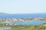 Haven Gavrio | Eiland Andros | De Griekse Gids | Foto 34 - Foto van De Griekse Gids